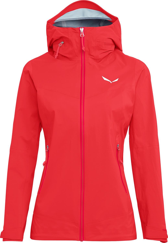 Salewa Ortles PTX 3L Stretch Jacket Women